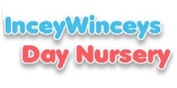 Incey Winceys Childcare Ltd logo