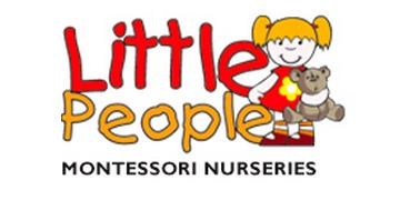Little People Nurseries Ltd logo