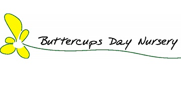Buttercups Day Nurseries logo