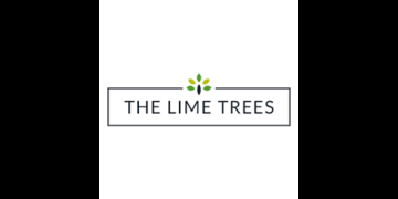 The Lime Trees logo