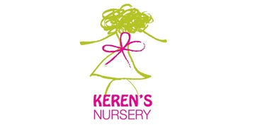 Go to Kerens Nursery profile