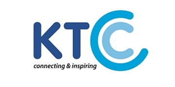 Kentish Town Community Centre logo