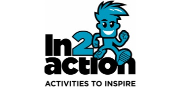 In2action logo