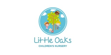 Go to Little Oaks Children's Nursery profile