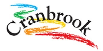 Cranbrook Independent Nursery and Pre-school logo