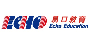 Echo Teachers logo