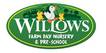 Willows Farm Day Nursery & Pre-School